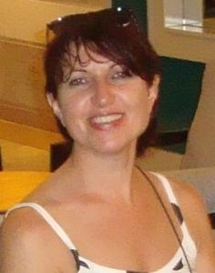 Даниела Туджарска